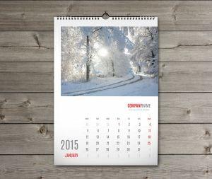 Wall_Calendar_2015_KW-W2