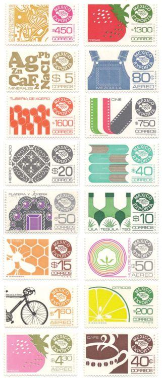 kiki-jiji:    post No.151 Stylin Stamps «parcel post