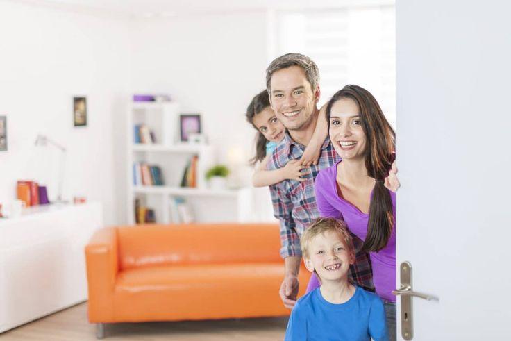 Etes vous sur de bénéficier de la meilleures offre d'Assurance Dommage Ouvrage Maisons Bâtiments Travaux Rénovation Particulier Promoteur par EVE assurances
