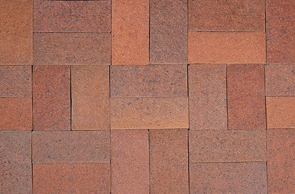 470-479+Dark+Pavers Pavers by Belden Brick