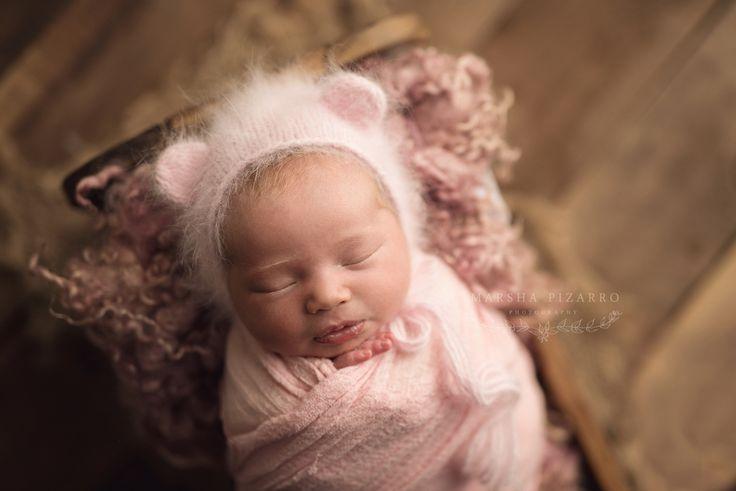 calgary_newborn_photographer_paige (17).jpg