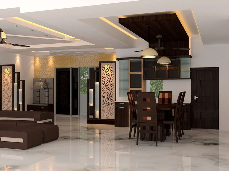 37 Best Gypsum Board Images On Pinterest False Ceiling