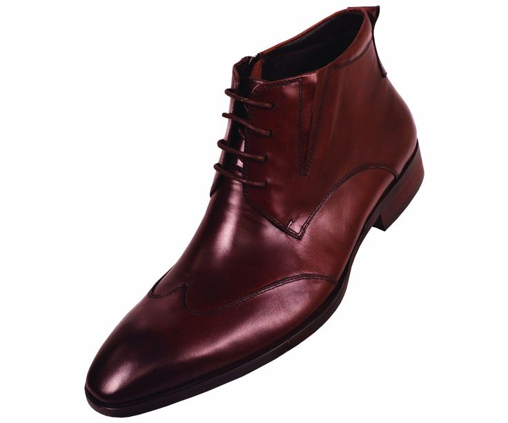 Like This Steven Land Mens Shoe Find These Shoes At
