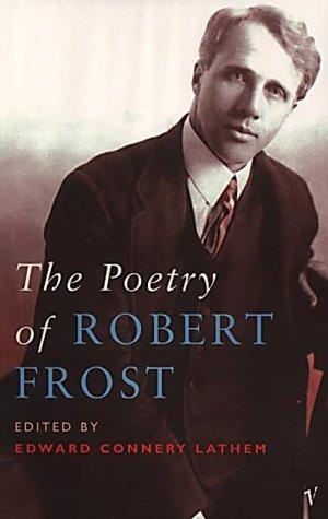 a comparison of robert frost novels mending wall and stopping by woods on a snowy evening 10 of the best robert frost poems everyone should read jun 26 'mending wall' one of frost's most famous poems 'stopping by woods on a snowy evening' one of frost's best-loved poems if not the best-loved.