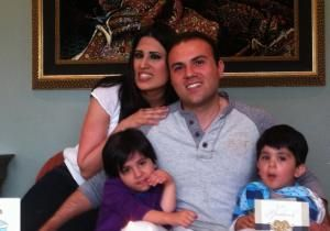 After spending more than a year locked up in Tehran's notorious Evin prison, Iranian-American pastor Saeed Abedini was unexpectedly transferred to an even more dangerous prison Sunday, according to lawyers at the American Center for Law and Justice.
