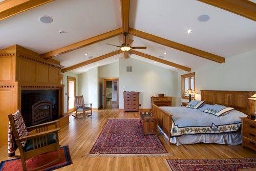 24 Warme Wandfarben Fur Schlafzimmer