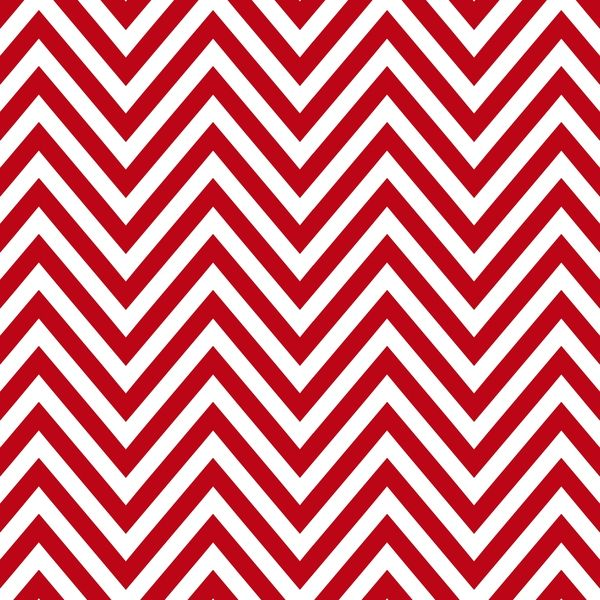 Chevron pattern pieces - Free download with lots of different colour options available