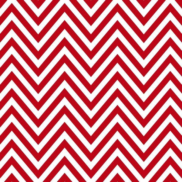 multi-colored chevron pattern downloads