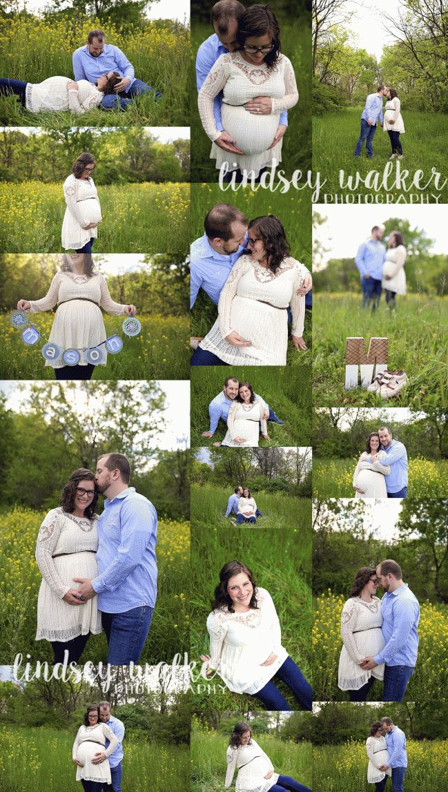 Knoxville tn and surrounding areas maternity newborn and baby photographer