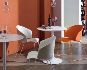 Sedie azzurre ~ Oltre fantastiche idee su set di sedie da pranzo su