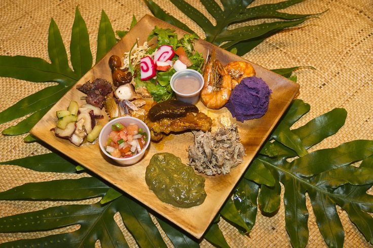 1000 ideas about traditional hawaiian food on pinterest for Authentic hawaiian cuisine
