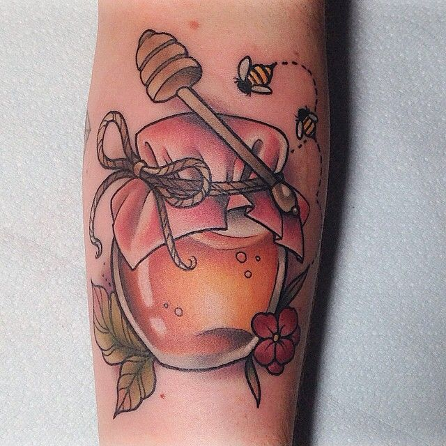 Tattoo Jar Ideas: 67 Best Tattoos Images On Pinterest