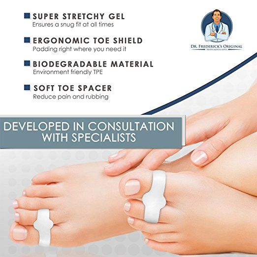 Available at http://bunions.healthyliving1.info