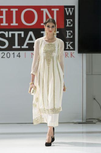 pakistani designer clothes 3