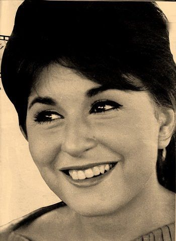 17 Best images about Soad Hosny on Pinterest | Baby smiles ...