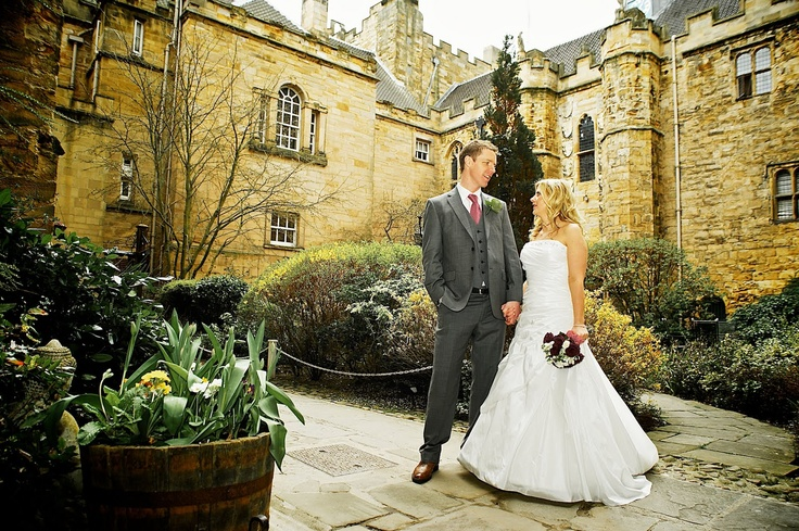 14 Best Lumley Castle Images On Pinterest