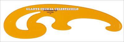 El Rincon De Celestecielo: Equipo de corte y accesorios para confección 1ª Parte
