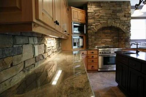 56 best images about cultured stone on pinterest