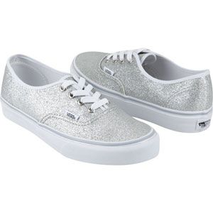 VANS Authentic Womens Shoes Will get for back to school:)