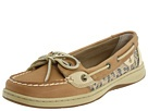 Sperry..at Zappos. GOD I LOVE THIS STYLE FOR SOME REASON!!