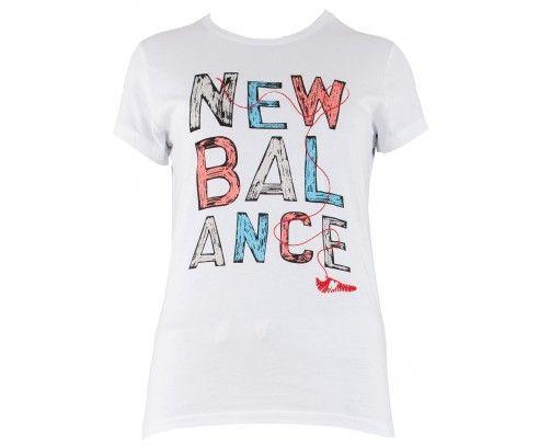 Damska koszulka klasyczna http://www.newbalance.pl/katalog-produktow/odziez/kolekcja-damska/wtt030wt.html