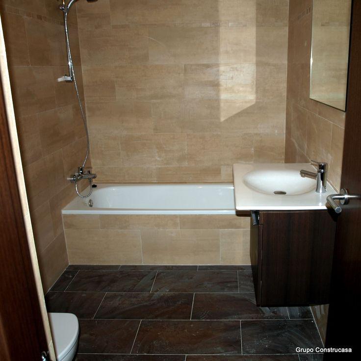 #Baños #Reformas #Construcción #Rehabilitación #Diseño #Design #Bathroom #Arquitectura #Architecture #home #casa