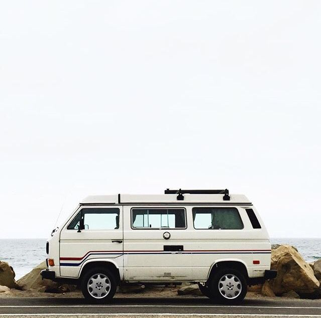 24 Best Westfalia Style Images On Pinterest
