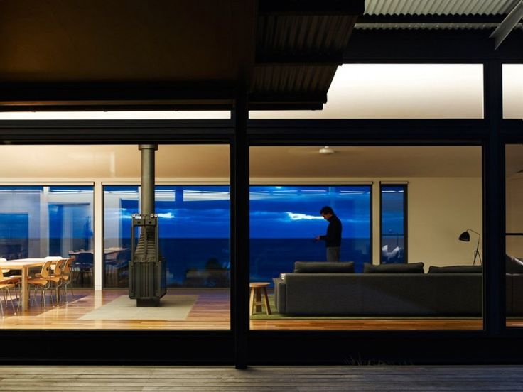 apollo-bay-house-by-rob-kennon-architects-5