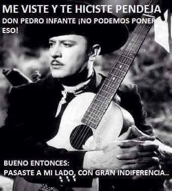 I➨ Disfruta y ríe sin parar con lo mejor en memes en español latino, imágenes de memes súper graciosos, memes graciosos para comentar en facebook y más divers