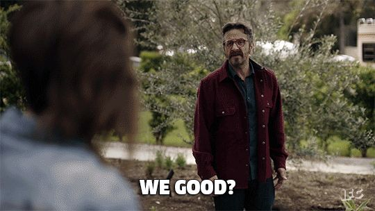 New trending GIF on Giphy. lol comedy life ifc marc maron maron. Follow Me CooliPhone6Case on Twitter Facebook Google Instagram LinkedIn Blogger Tumblr Youtube