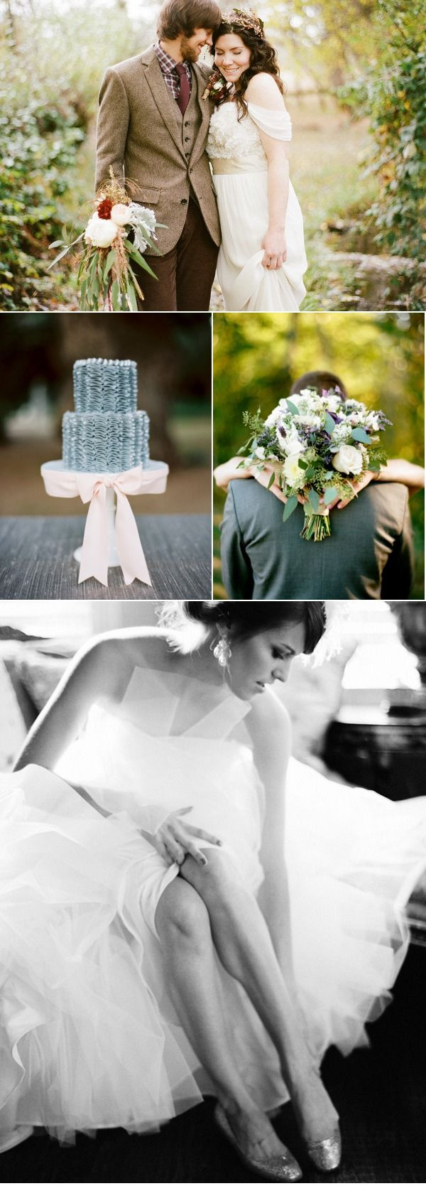 best wedding blue and yellow images on pinterest marriage