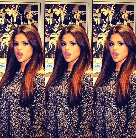 Selena Gomez: Selenagomez Imakeclones, Queen, Selena Gomez, Selena Gomez ️ ️ ️ ️ ️ ️ ️ ️, Celebrities, Beautiful Selena, Hair, People, Selenagomez Youtube