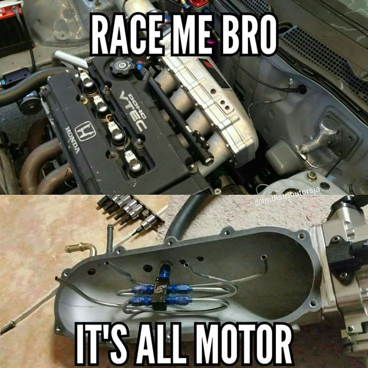 Word!! Car HumorCar MemesHumourCar QuotesRc CarsHonda SEngineJdmMotorcycles