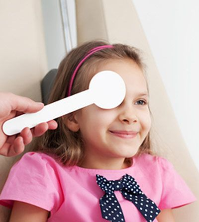It's that time of year again! What your child can expect during an eye exam...http://drrosenak.com/