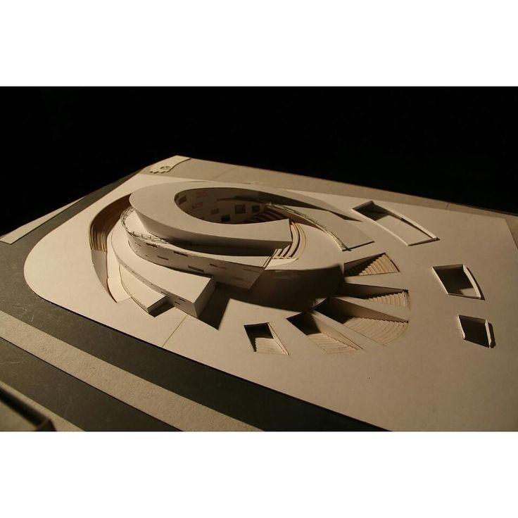 nexttoparchitects — #nextarch by @omarabounader #next_top_architects...