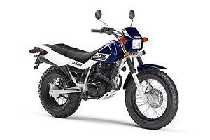 2017-Yamaha-TW200