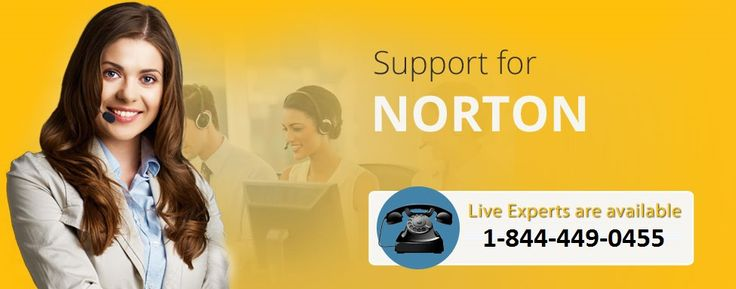 If you are not capable to exclude files from Norton antivirus scans then dial Norton antivirus tech support phone number to obtain relevant assistance from the professionals.