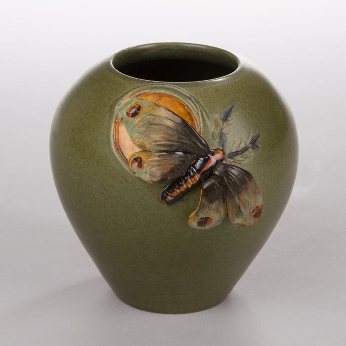 Moths In Kitchen Cabinets: 75 Best Experimental Pottery Images On Pinterest
