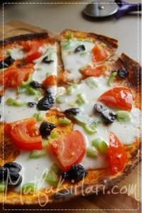 tortilla_pizza
