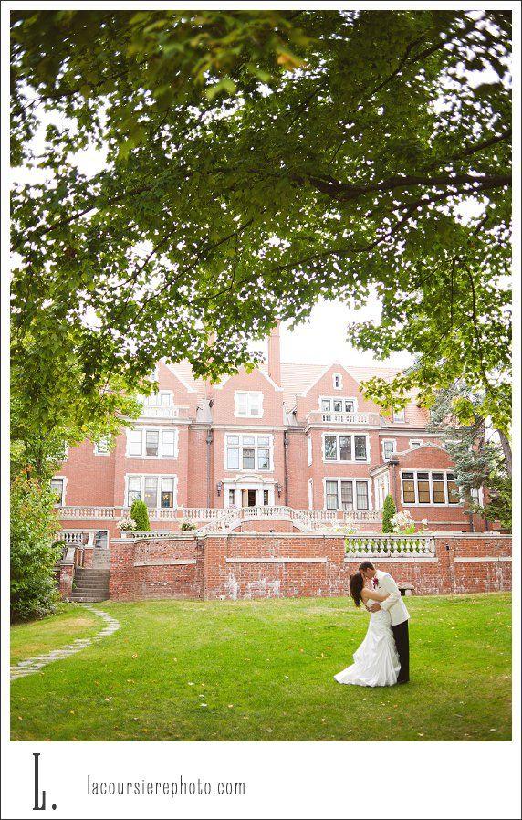 lacoursiere photography glensheen mansion weddings duluth mn greysolon wedding receptions wwwlacoursierephotocom