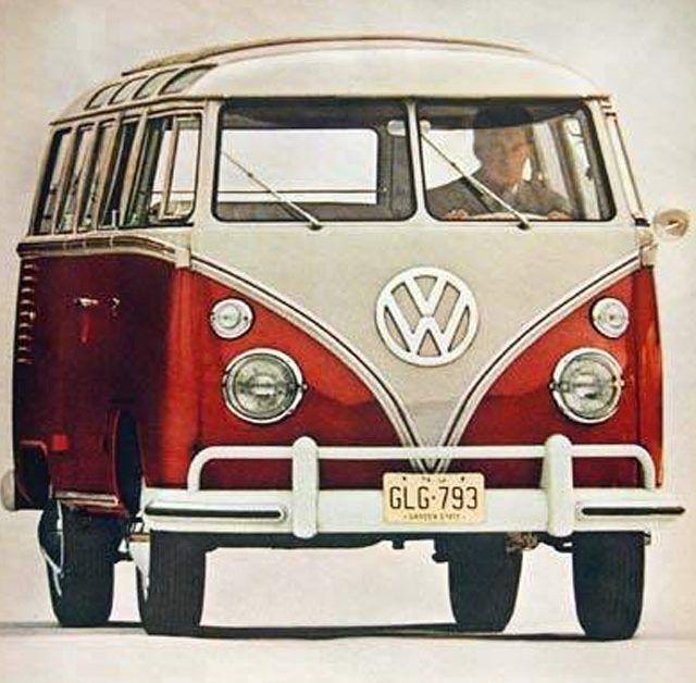 best 25+ vw international ideas on pinterest | vw used vans, used