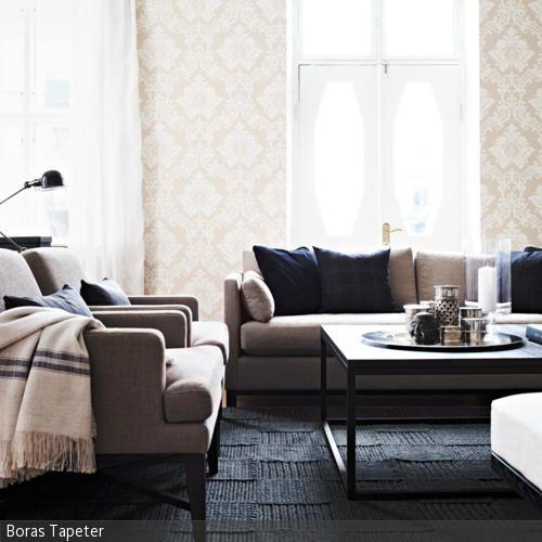 die 25 besten ideen zu gedeckte farben auf pinterest textur gesichtsr te farbe und rosa. Black Bedroom Furniture Sets. Home Design Ideas