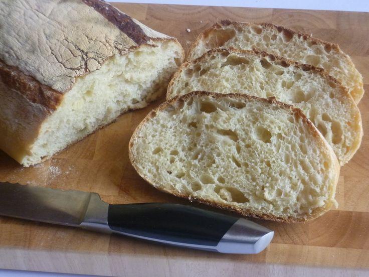 pane+con+farina+di+kamut