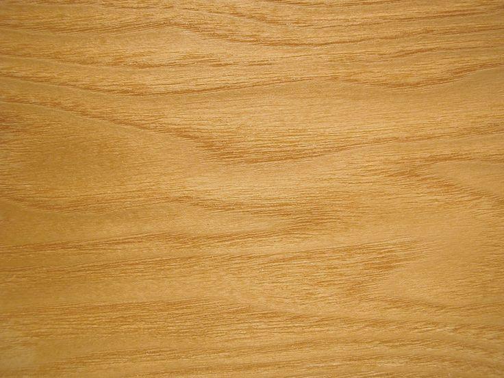 древесина вишня: 25 тыс изображений найдено в Яндекс.Картинках