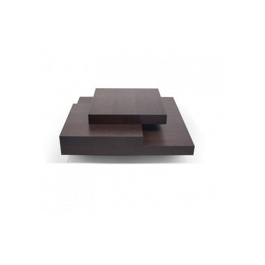 Found it at AllModern - Slate Coffee Table