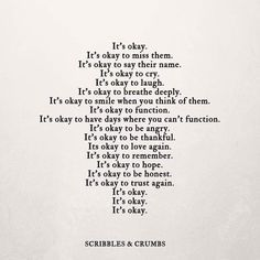 Image result for quotes for the surreal part of grief at the loss of a loved one