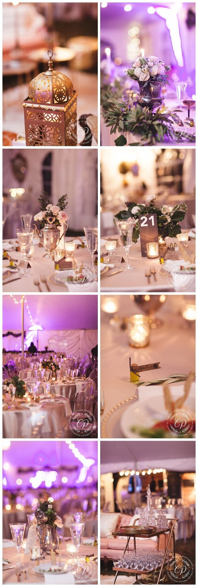 9 mejores imágenes de Quinn Savard Weddings and Events en Pinterest ...