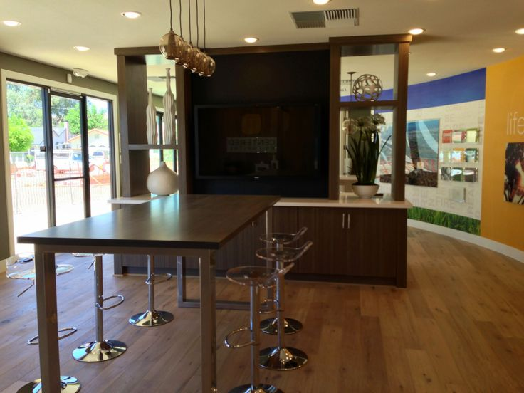 amelia sales office design. Centered Sales Office Design And Install Amelia T