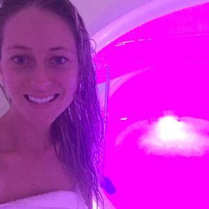 Why You Need to Try Floatation Therapy with The Float Space