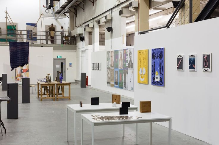Frieze week 2015: London's October art fairs « a-n The Artists Information Company